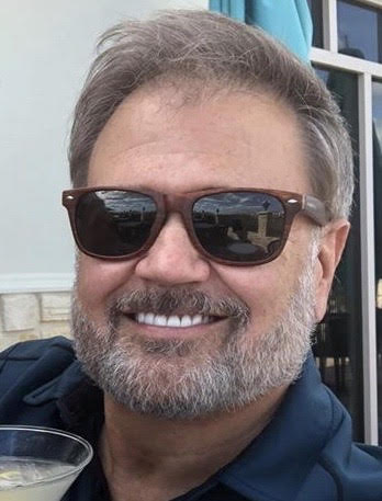 Scott Thomas - Voice Over Artist